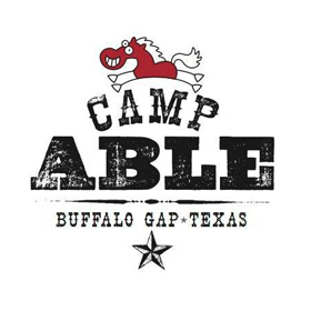 Advocates for Camp Able